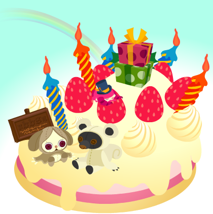 2016_floaten_birthday2.png