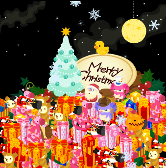 MerryChristmas2010.png